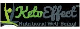 logo_nwb